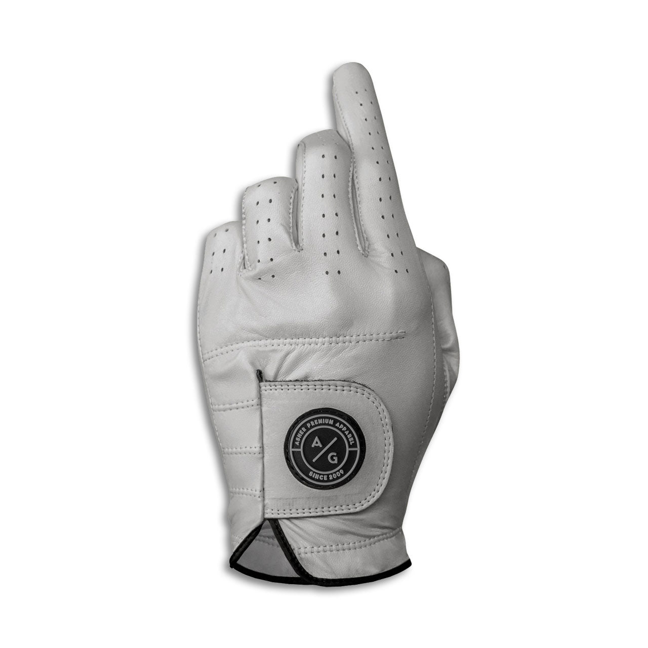 Asher Nimbus Golf Glove