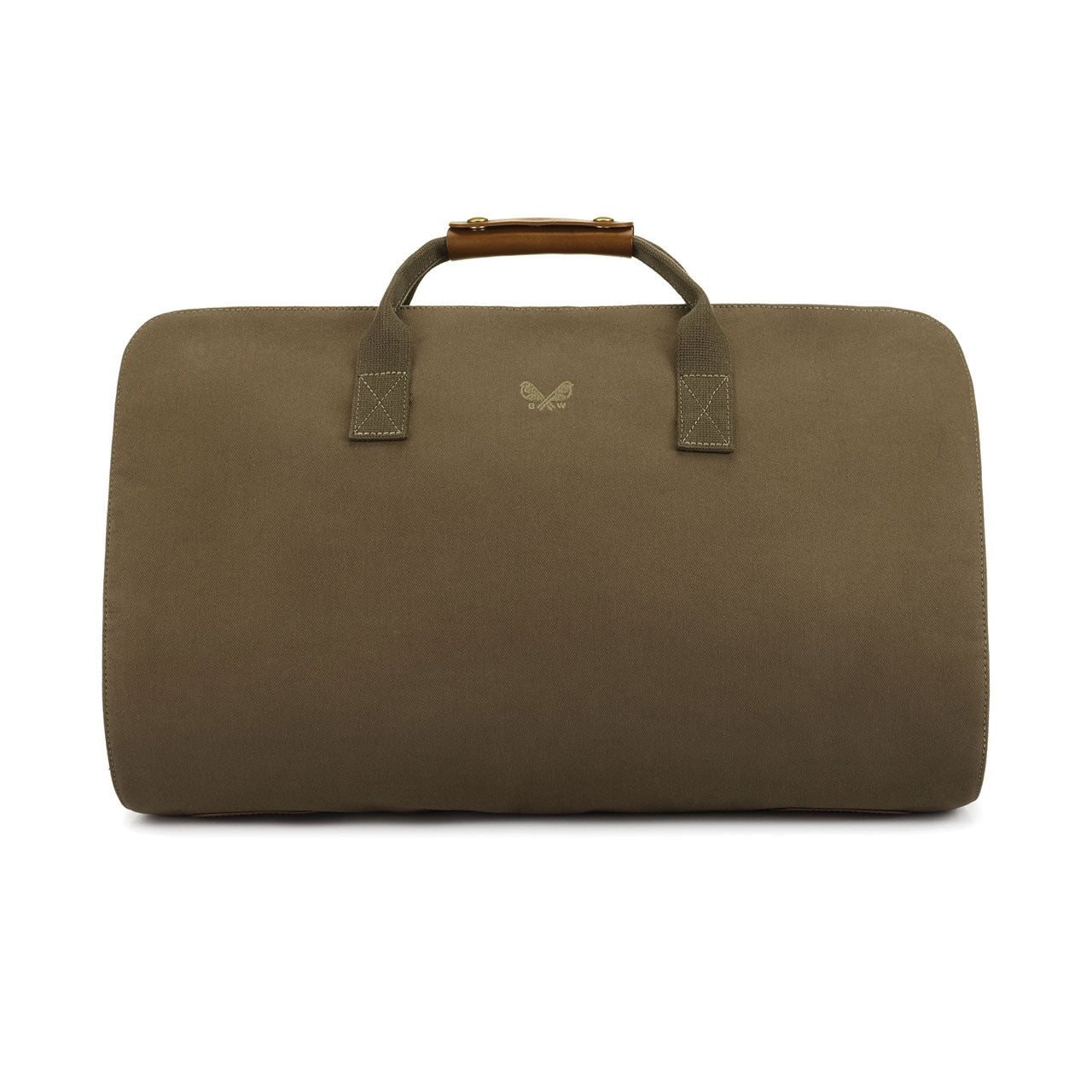 Bennett & Winch No Time to Die Holdall