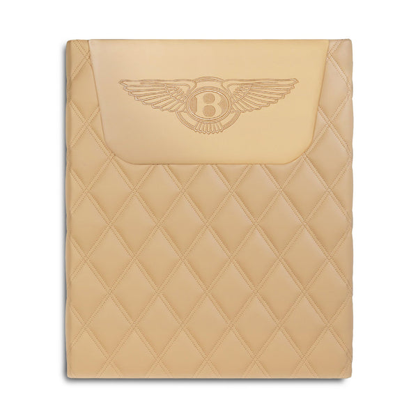 The Impossible Collection of Bentley