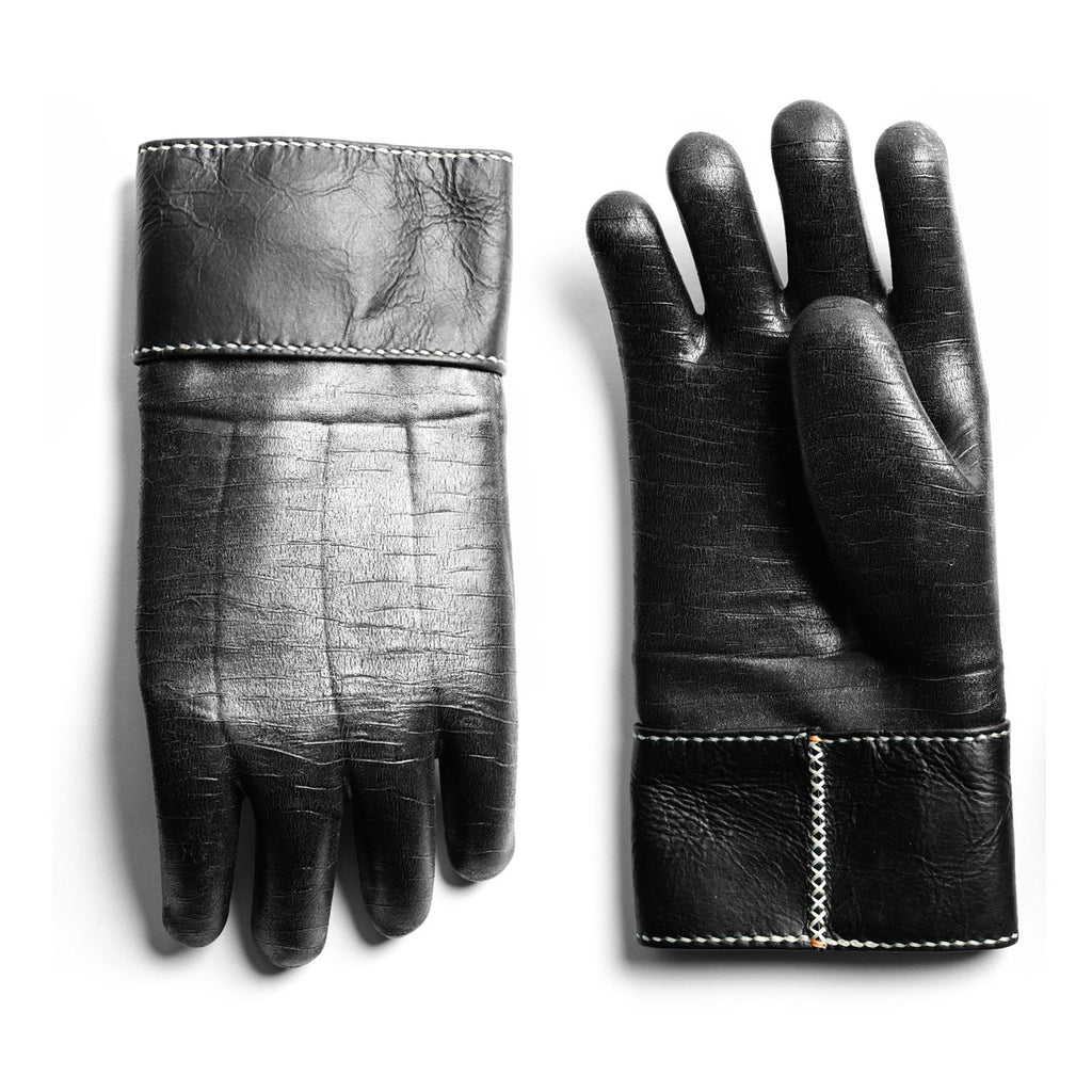 Billy Twang Pit Boss Gloves
