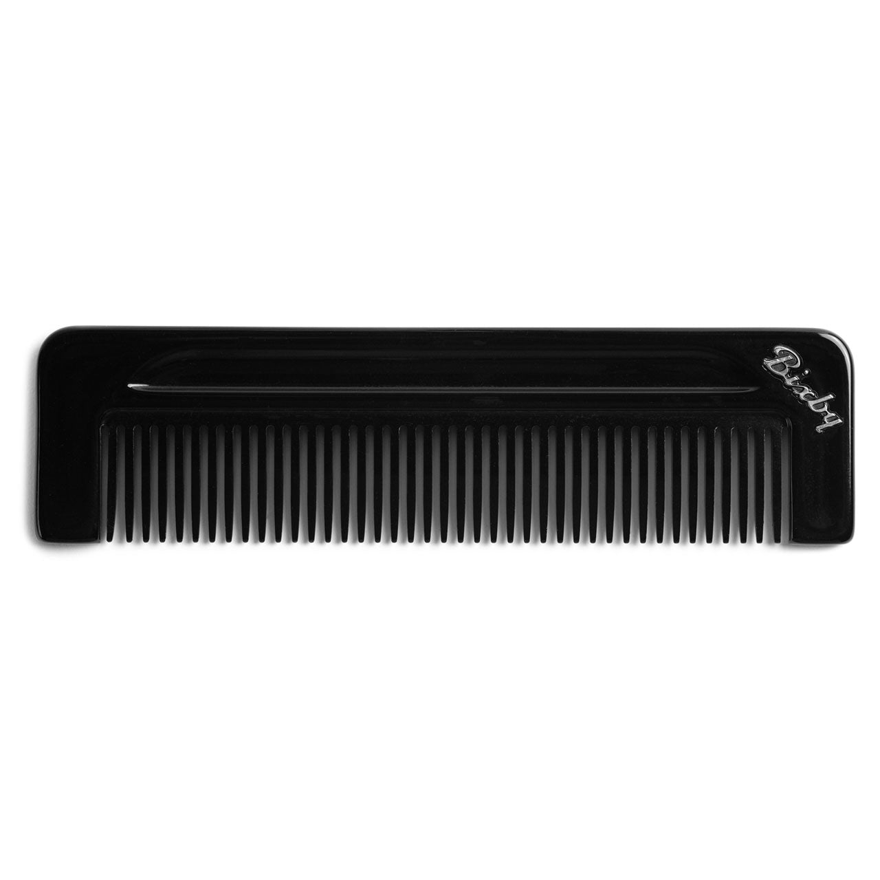 Bixby Fine Tooth Comb