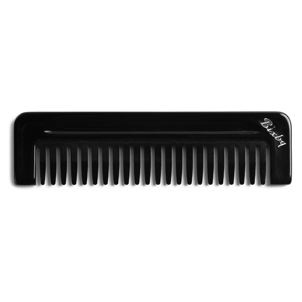 Bixby Wide Tooth Comb