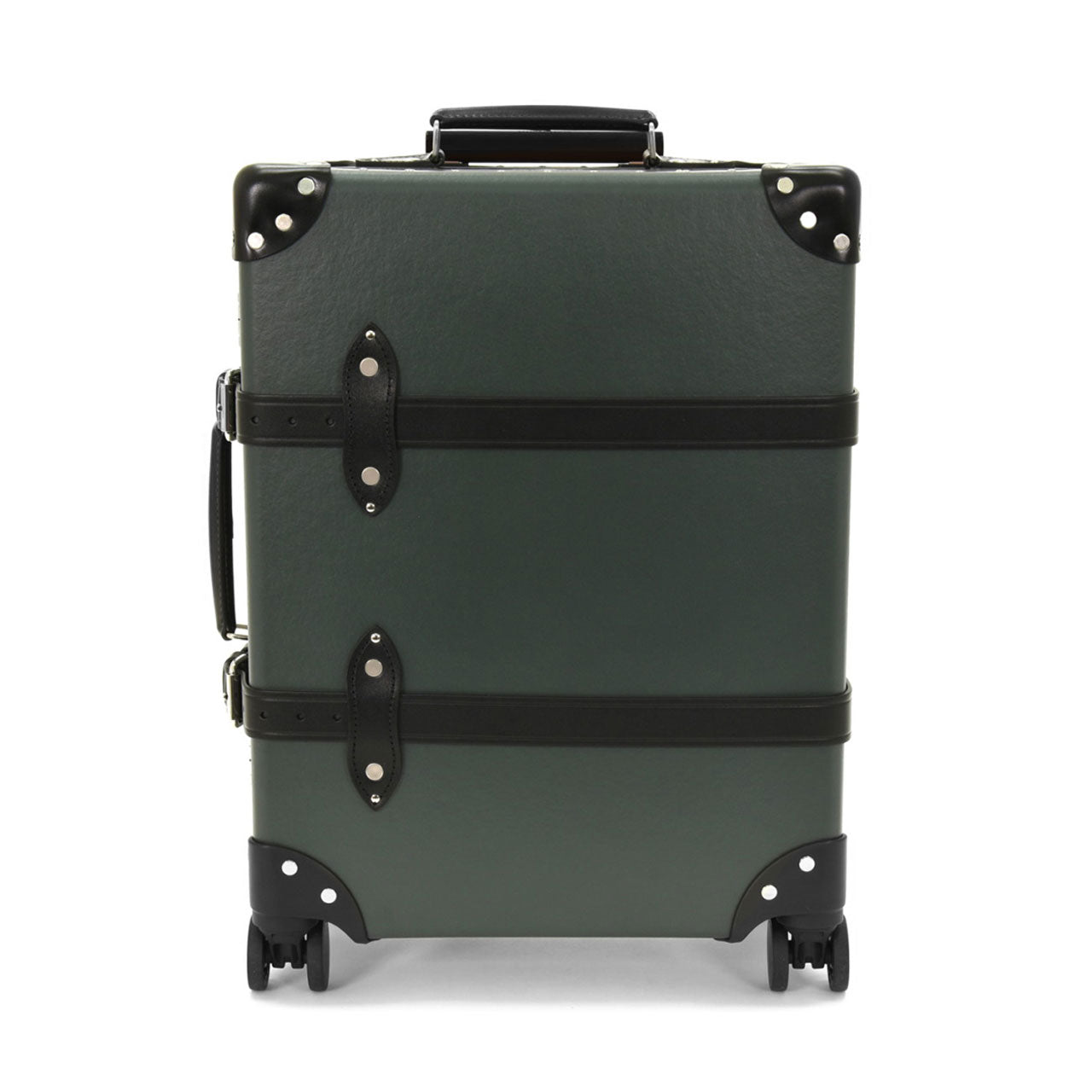 Globe-Trotter No Time to Die Carry-On Trolley Case