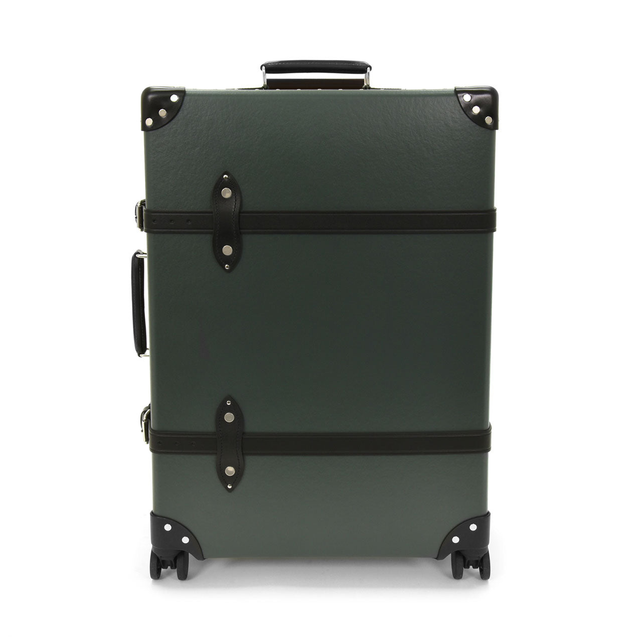 Globe-Trotter No Time to Die Check-In Trolley Case