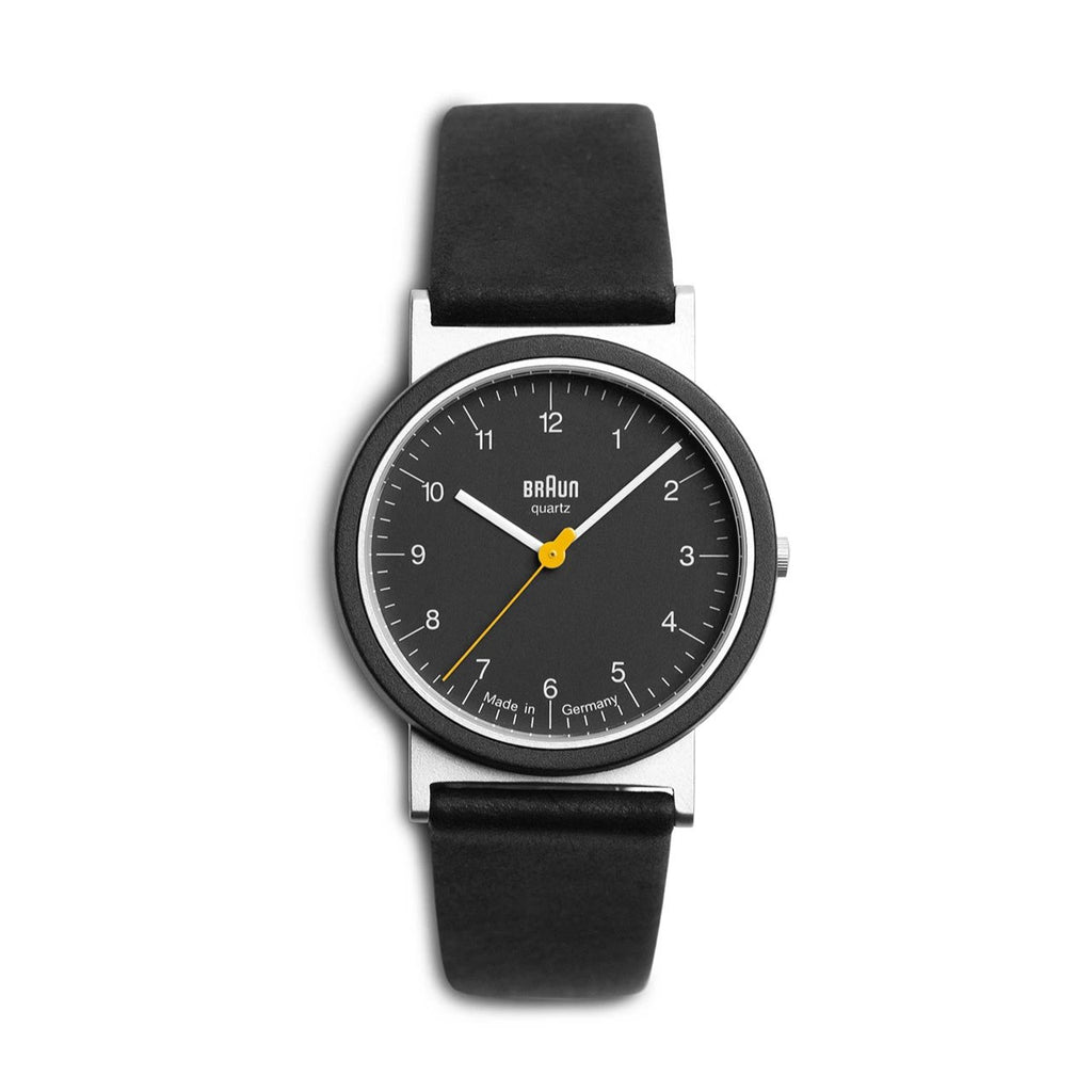 Braun AW10 Watch