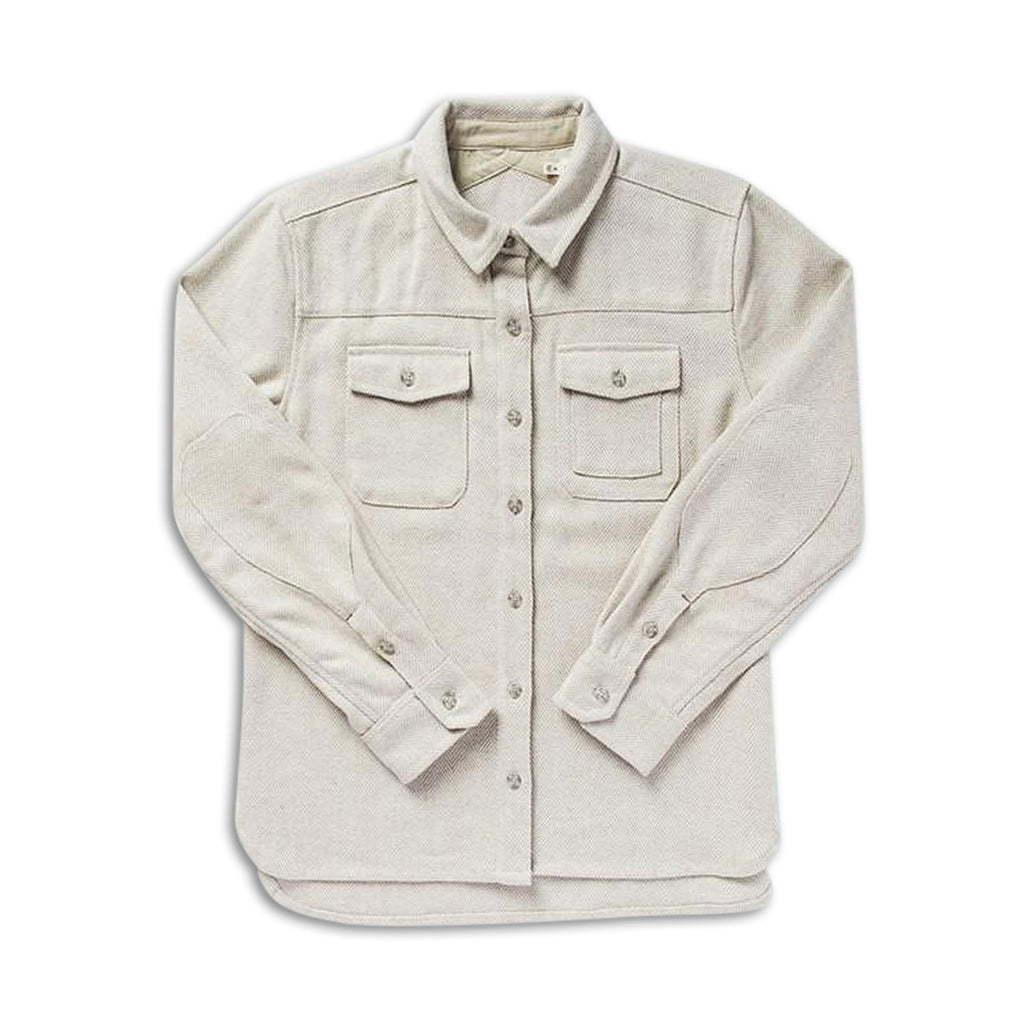 Bridge & Burn Fielding Overshirt