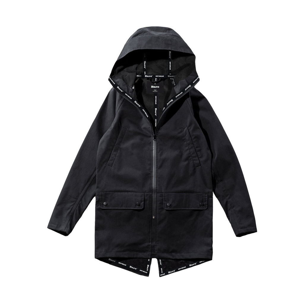 Baro Brockton Jacket