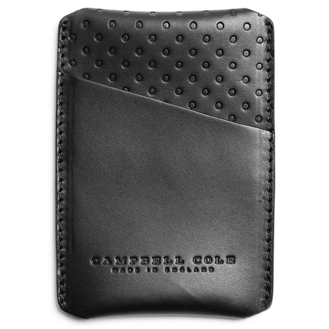 Campbell Cole Card Holder