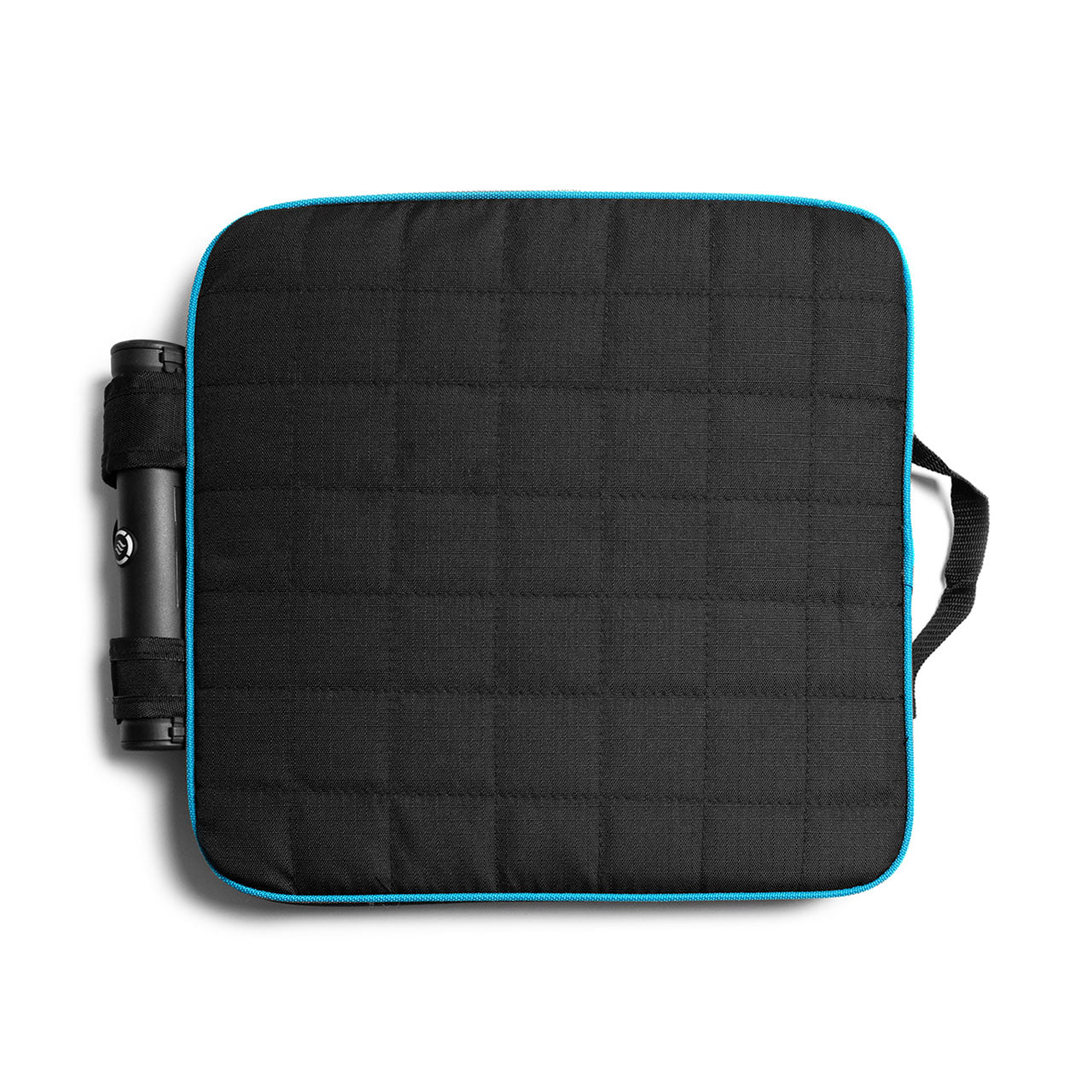 Coleman OneSource Heated Chair Pad