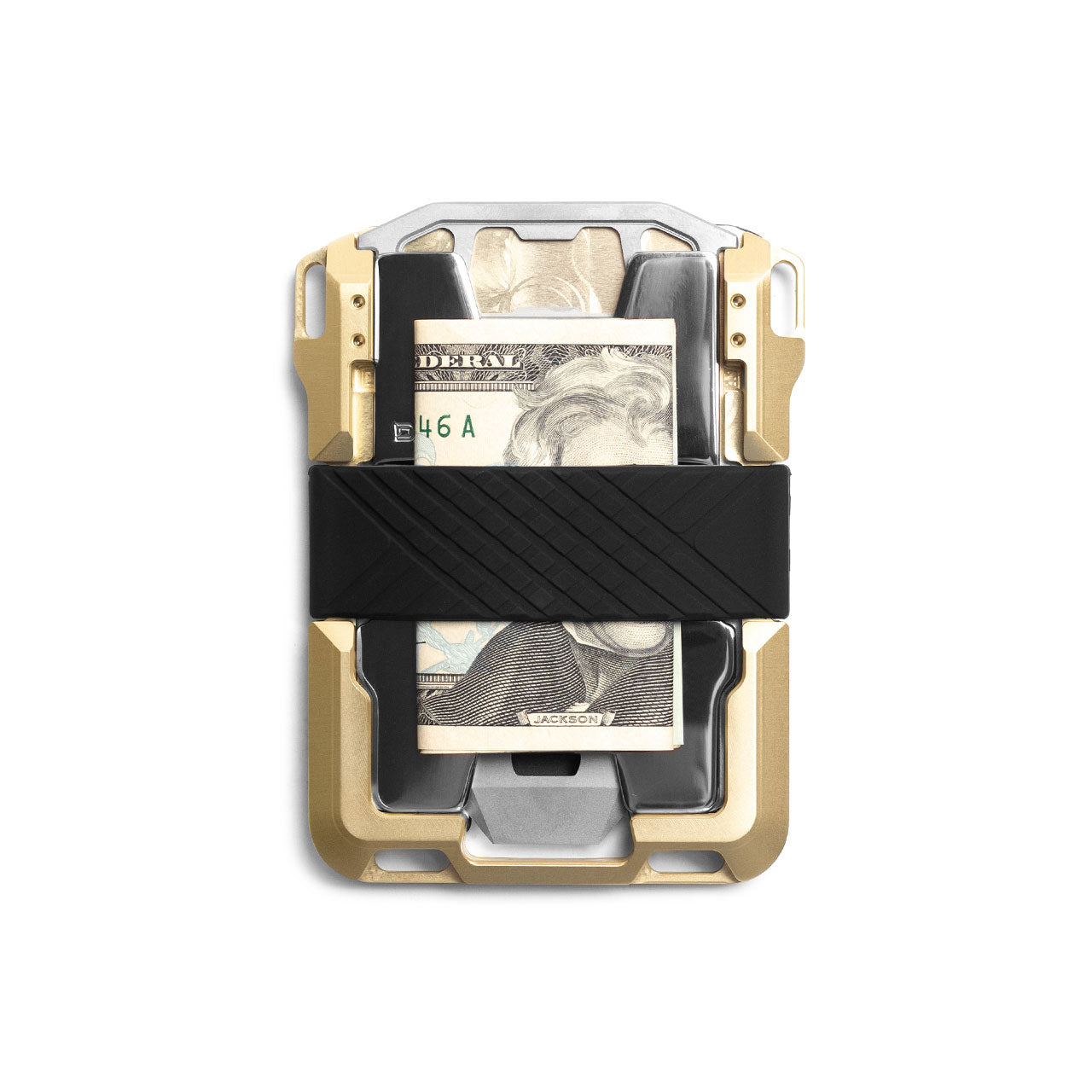 Dango M007 Maverick Wallet