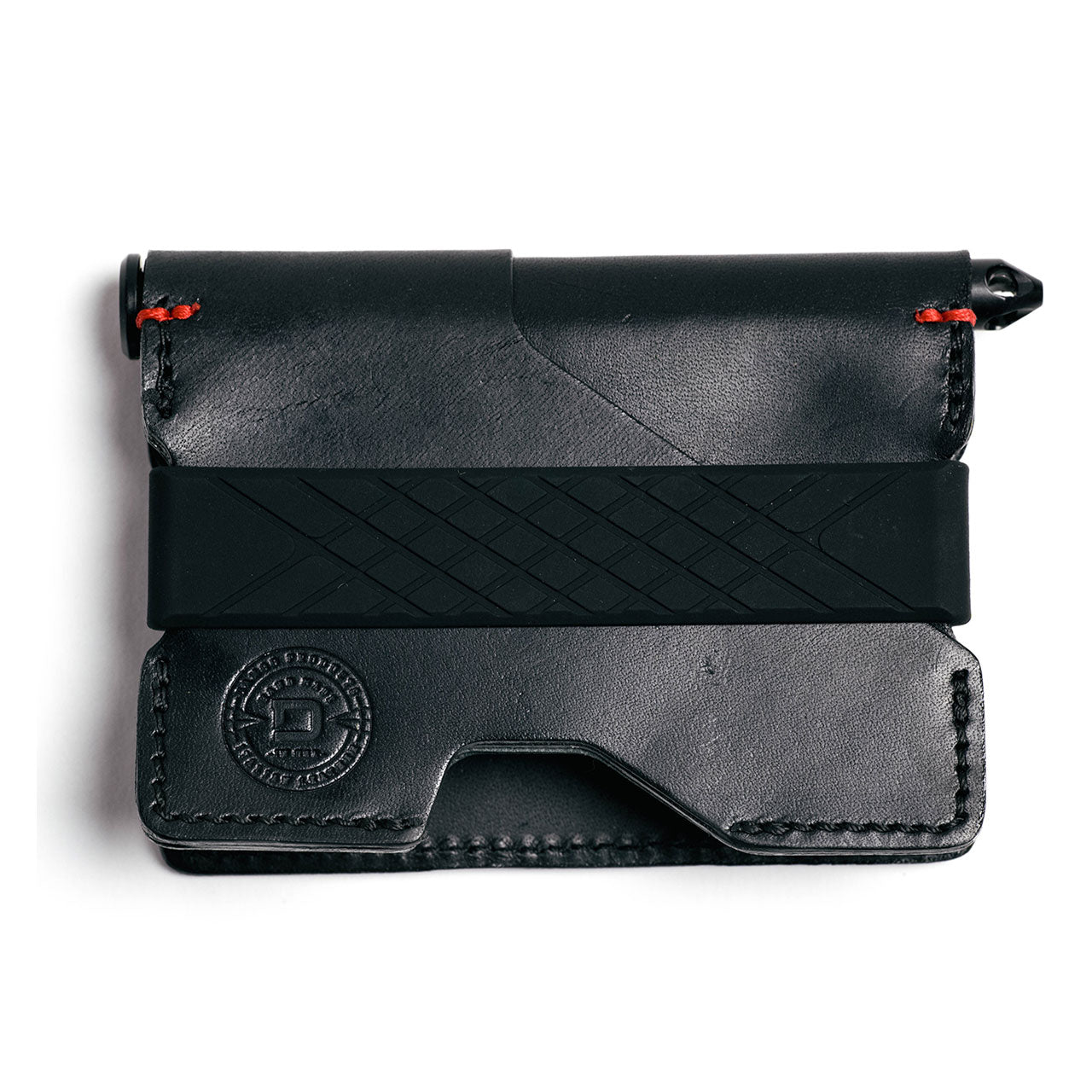 Dango P01 Pioneer Wallet