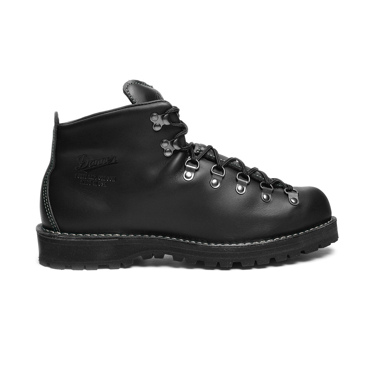 Danner Mountain Light II Bond Boot