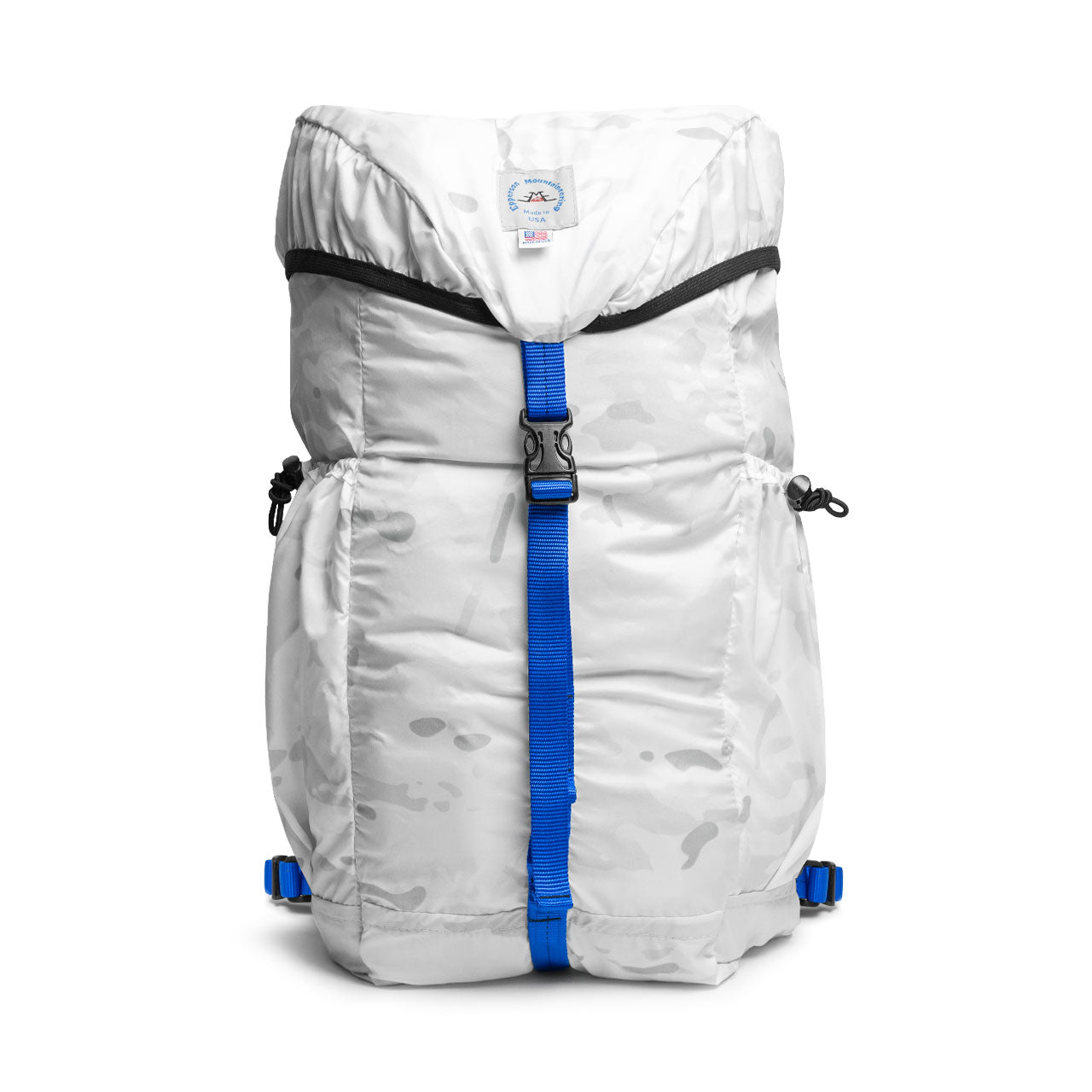 Epperson Mountaineering Packable Backpack