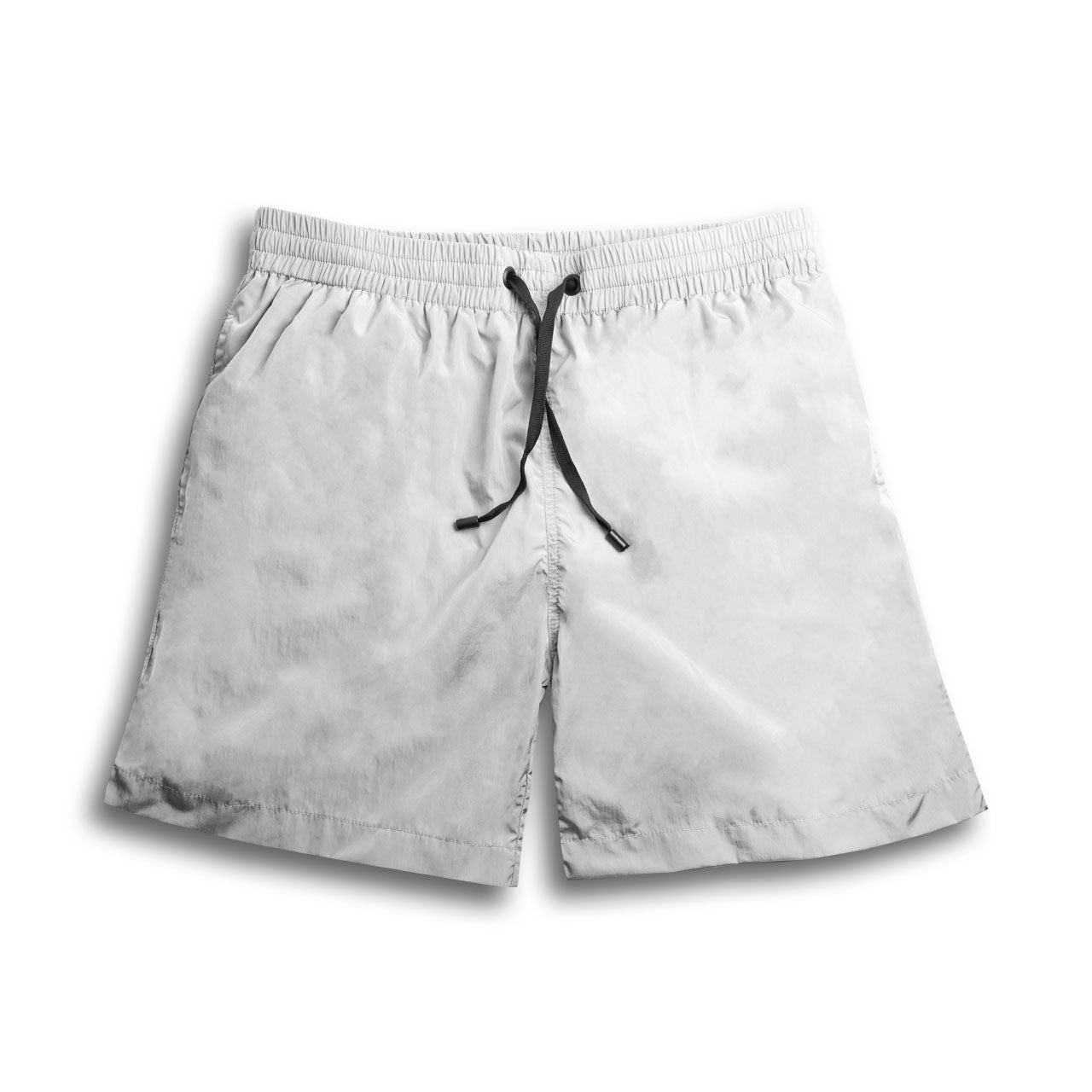 Everest Isles Swim Trunks