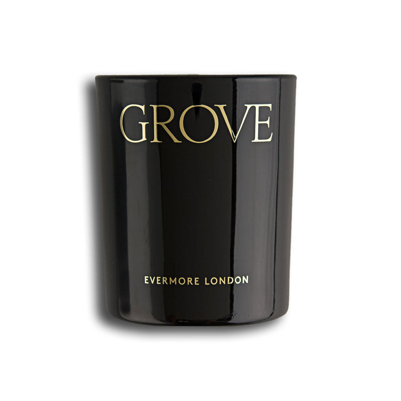 Evermore Grove Candle