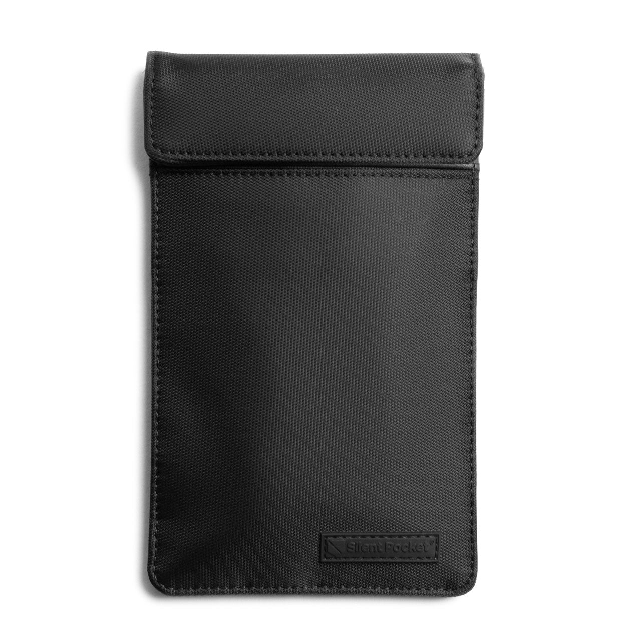 Silent Pocket Faraday Cases