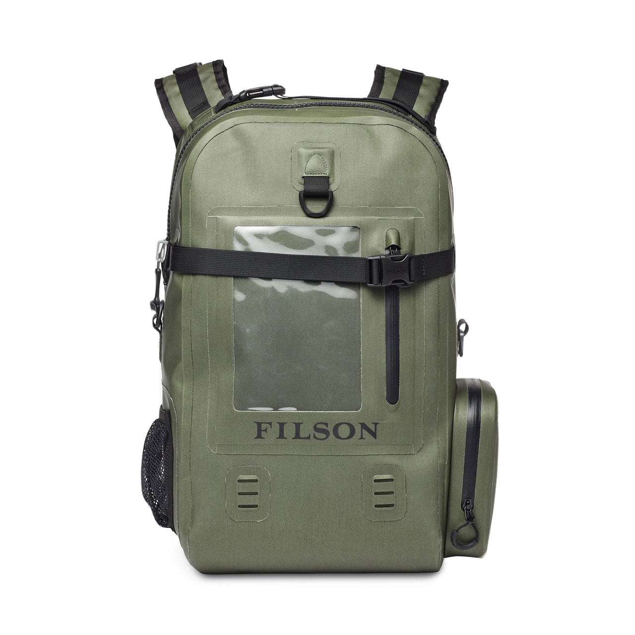 Filson Submersible Backpack