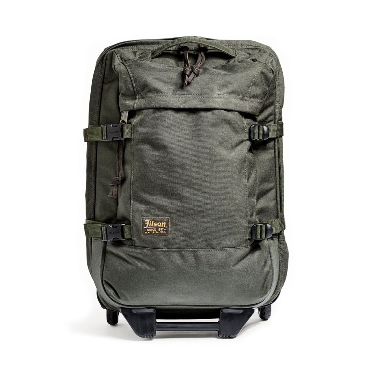Filson Dryden Carry-On Bag