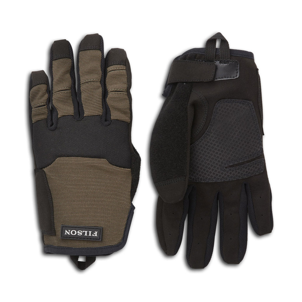 Filson Sporting Gloves