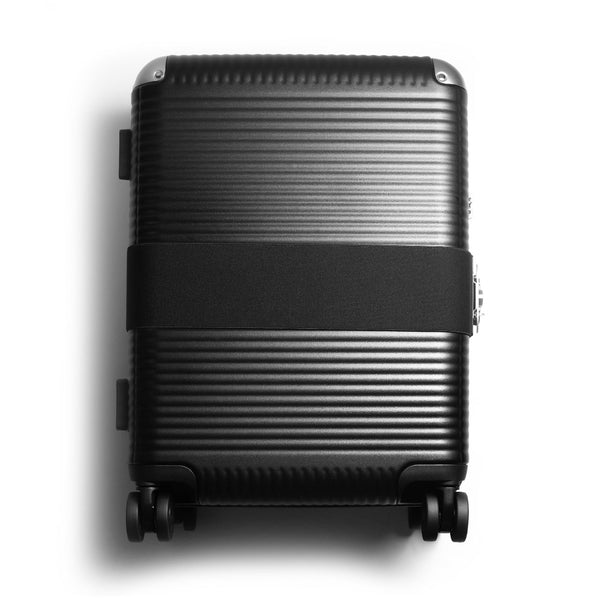 FPM Bank Zip M Suitcase