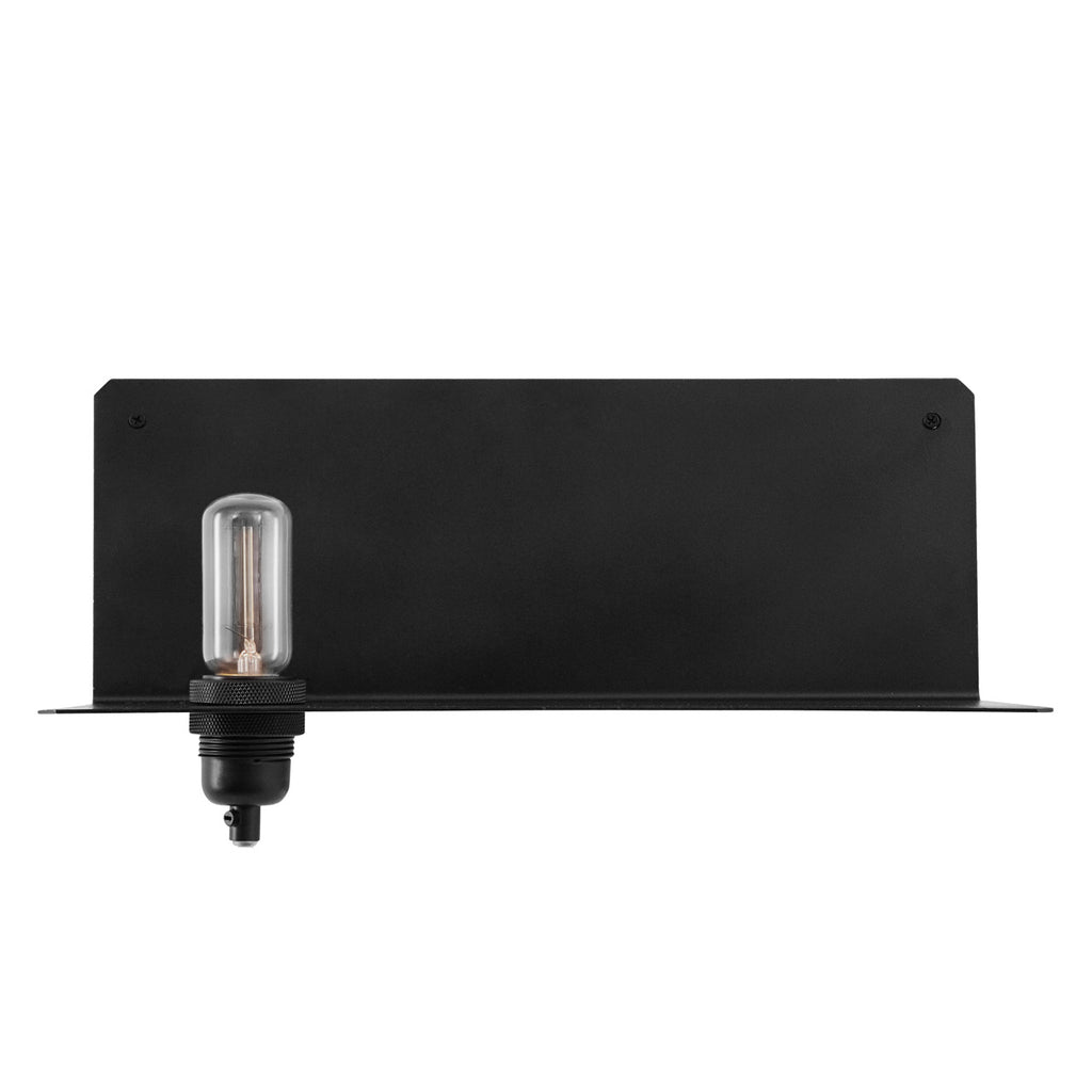 Frama Wall Light