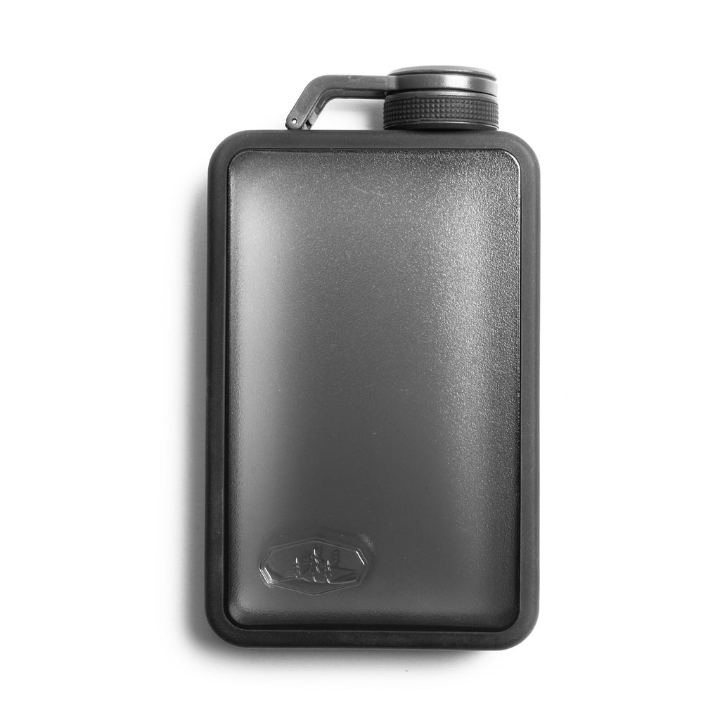 GSI Outdoor Flask