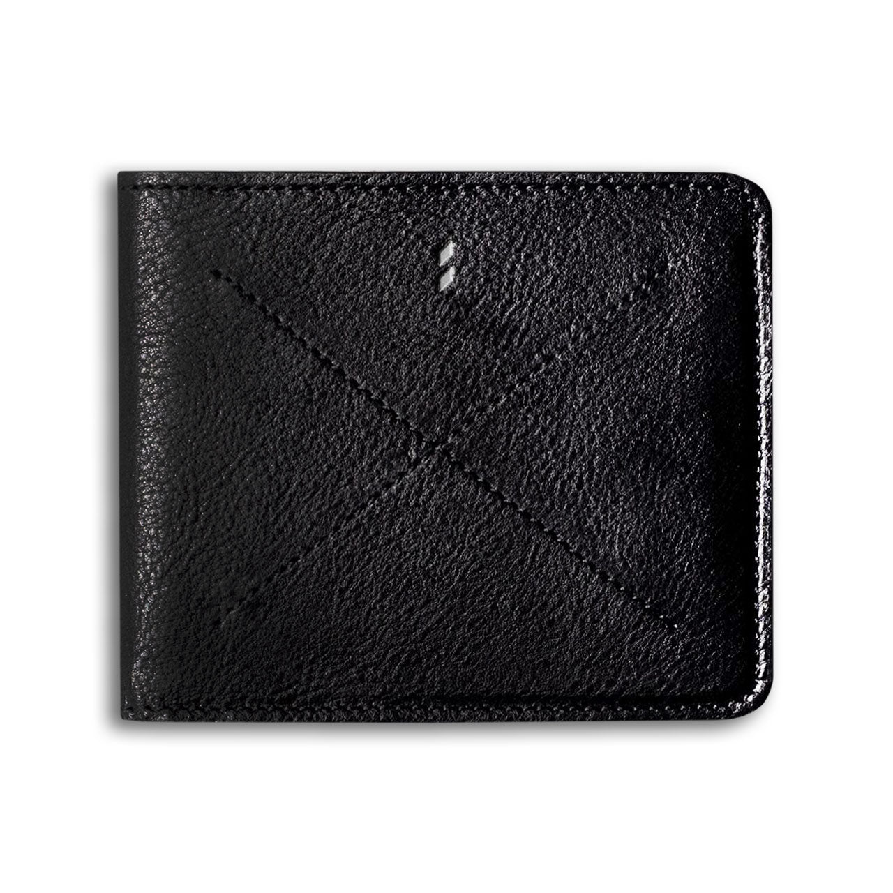 Hard Graft Cash & Coin Wallet