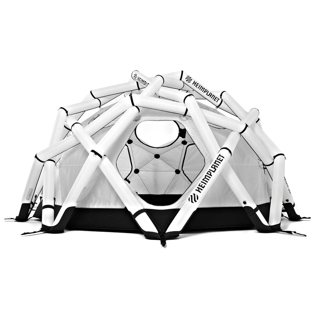 Heimplanet Mavericks Tent