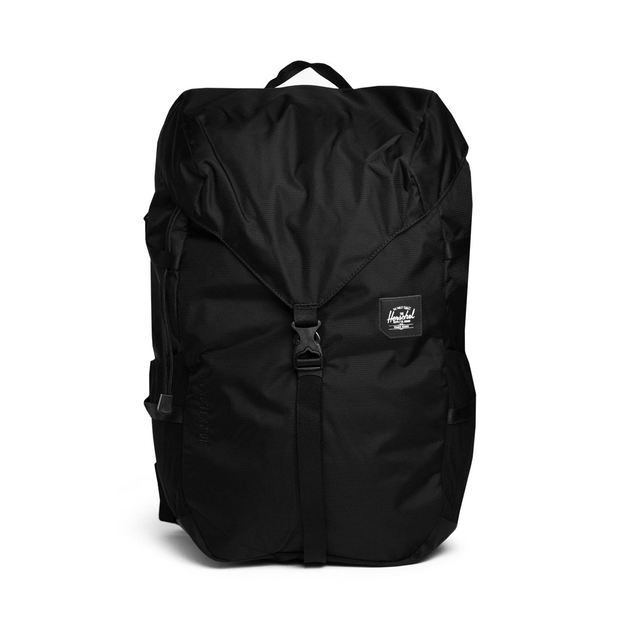 Herschel Supply Co. Barlow Backpack