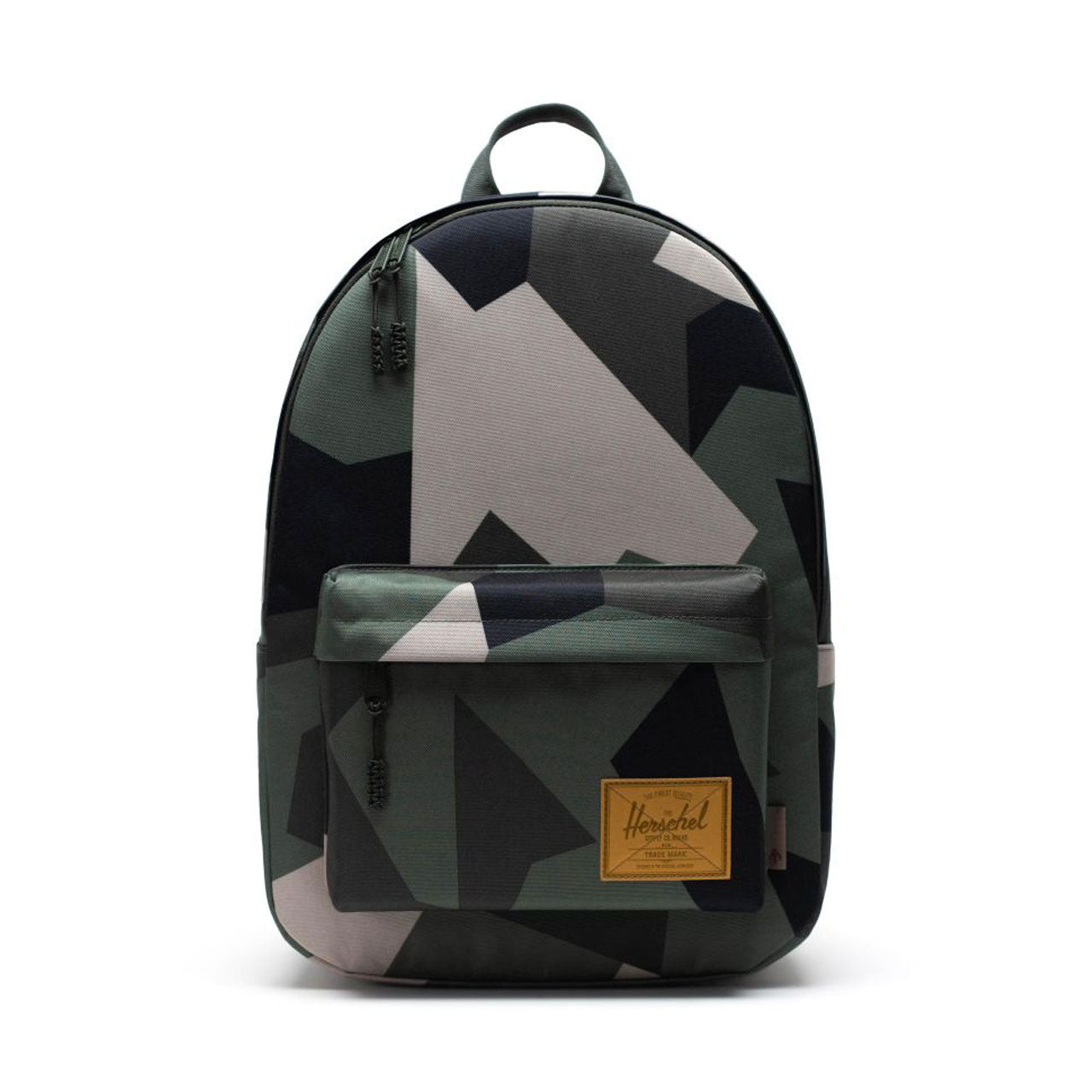 Herschel Supply Co. Boba Fett Backpack