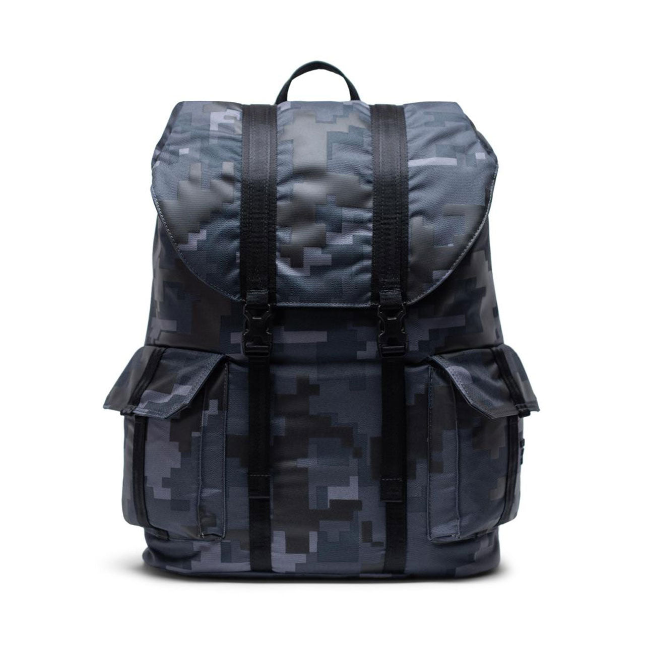 Herschel Supply Co. Studio Dawson Backpack