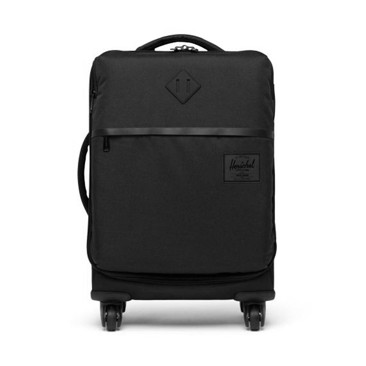 Herschel Supply Co. Cordura Highland Carry-On Bag