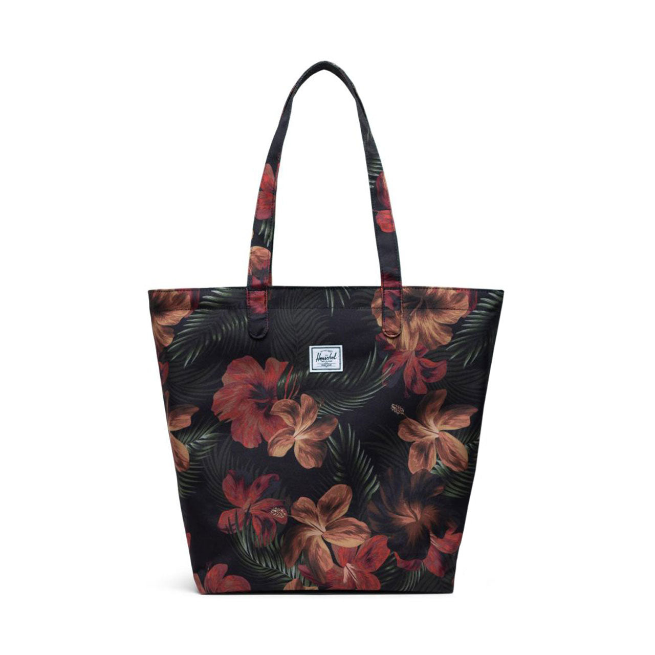 Herschel Supply Co. Mica Tote