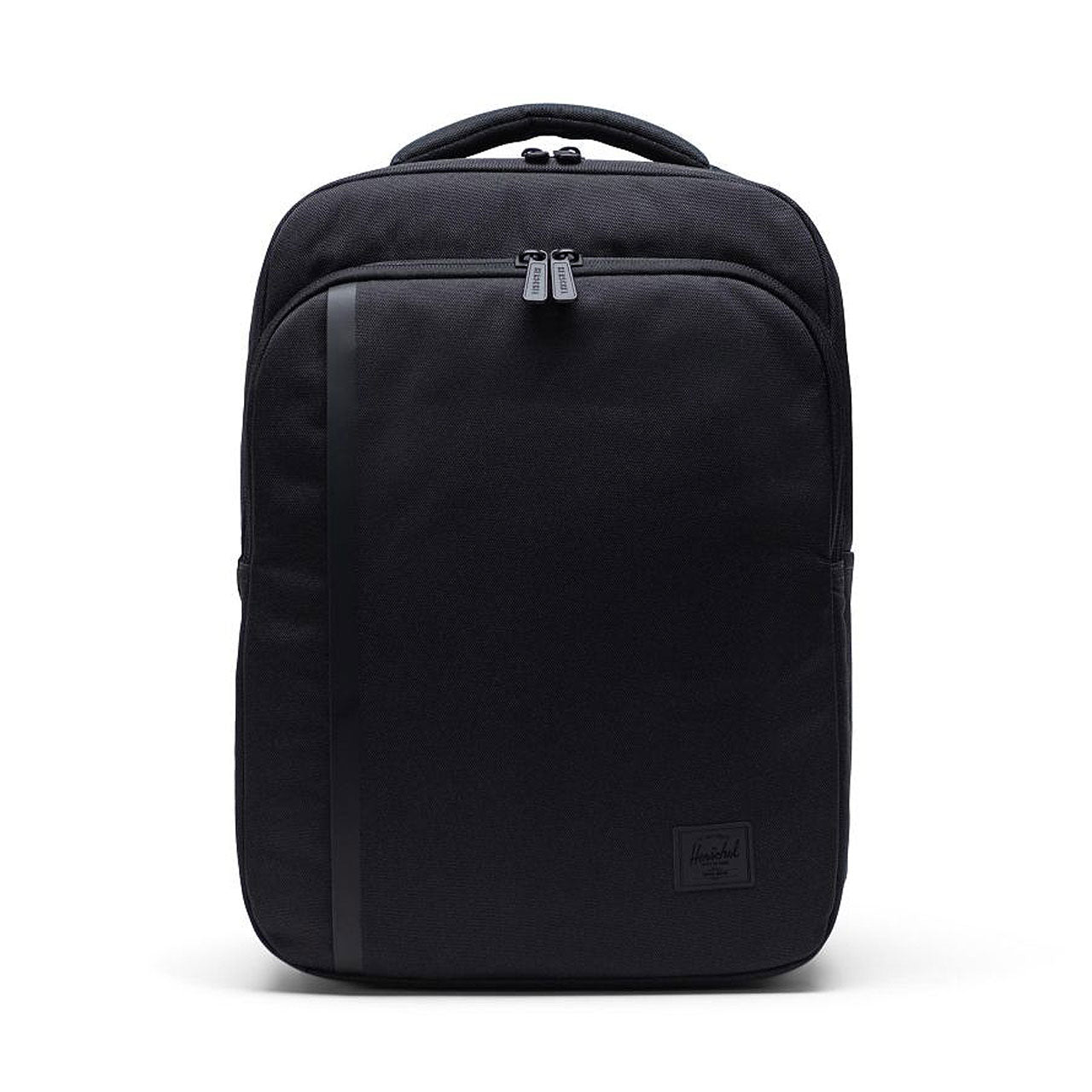 Herschel Supply Co. Tech Daypack