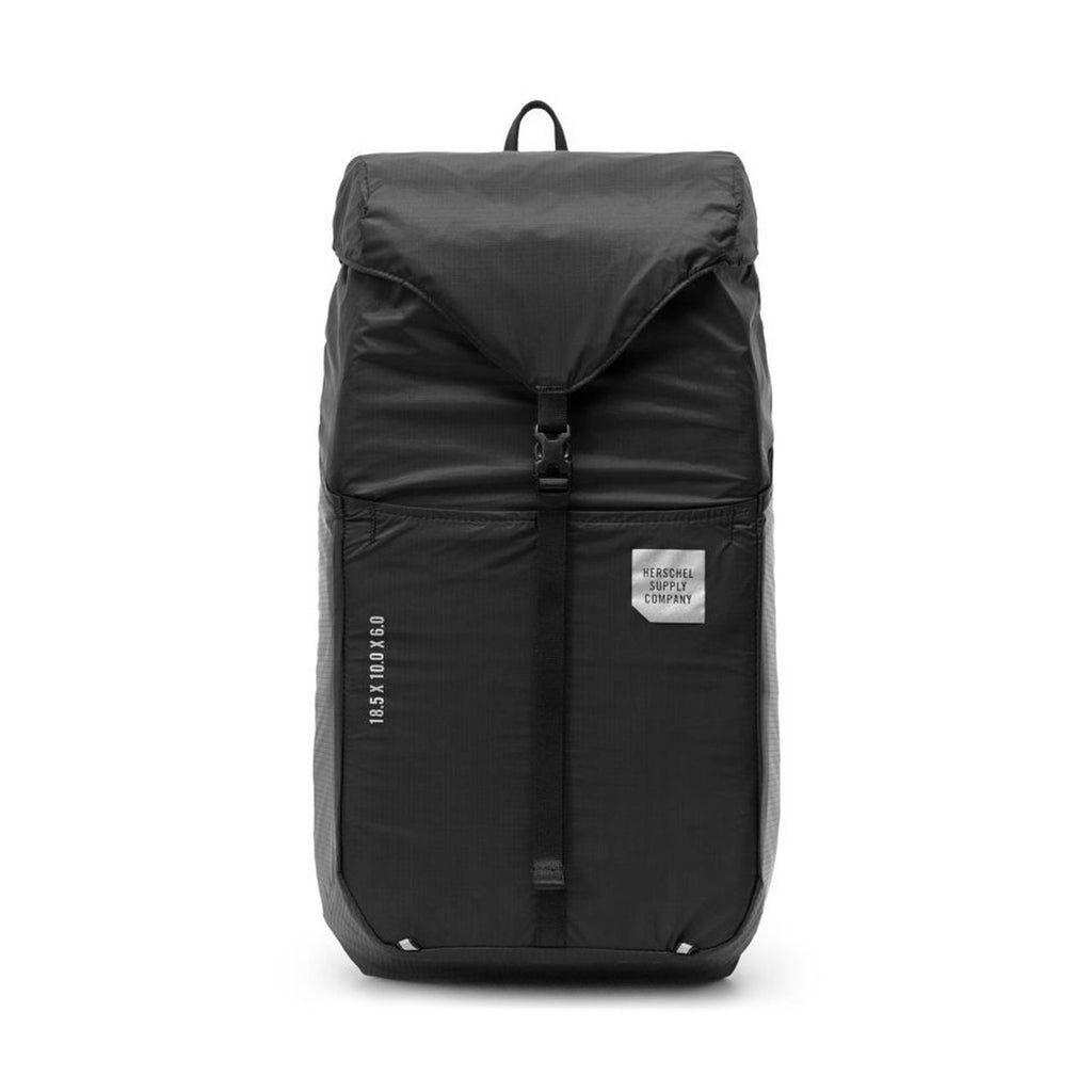 Herschel Ultralight Daypack