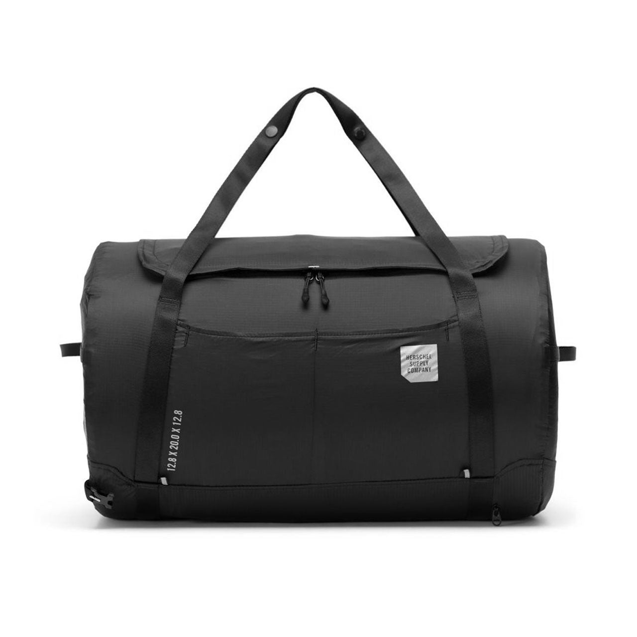 Herschel UltraLight Duffel Bag