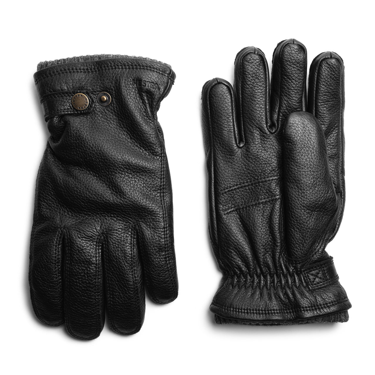 Hestra Utsjo Gloves