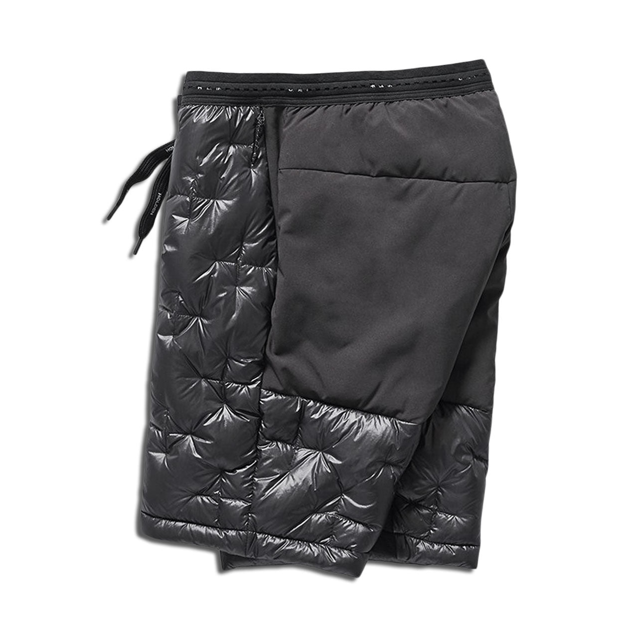 Holden Down Insulated Shorts