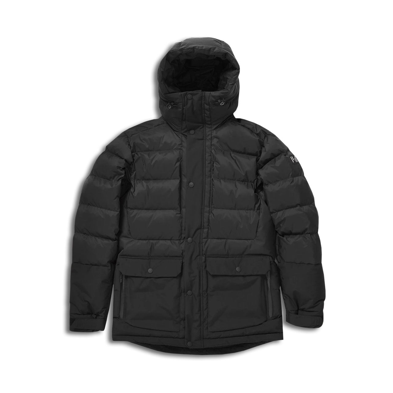 Holden Felton Down Jacket