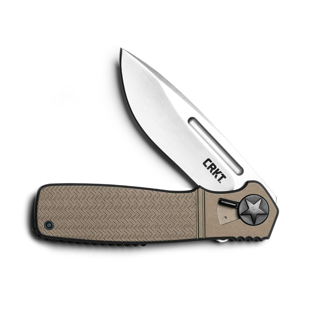 CRKT Homefront Knife
