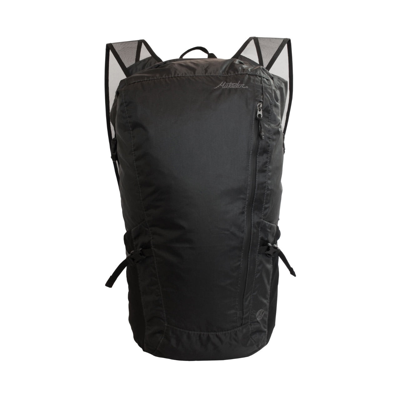 Matador FreeRain 2.0 Packable Backpack