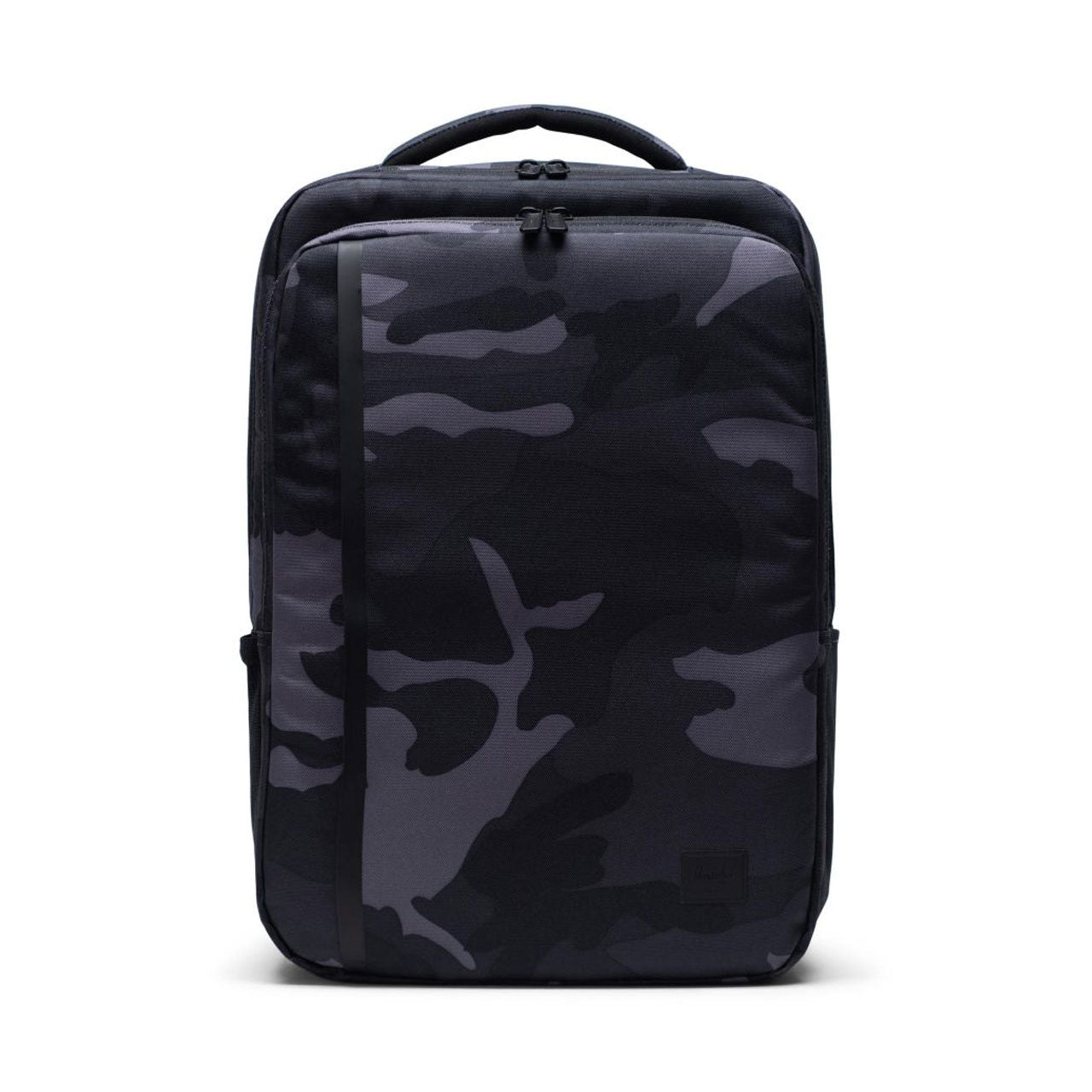 Herschel Supply Co. Cordura Travel Backpack