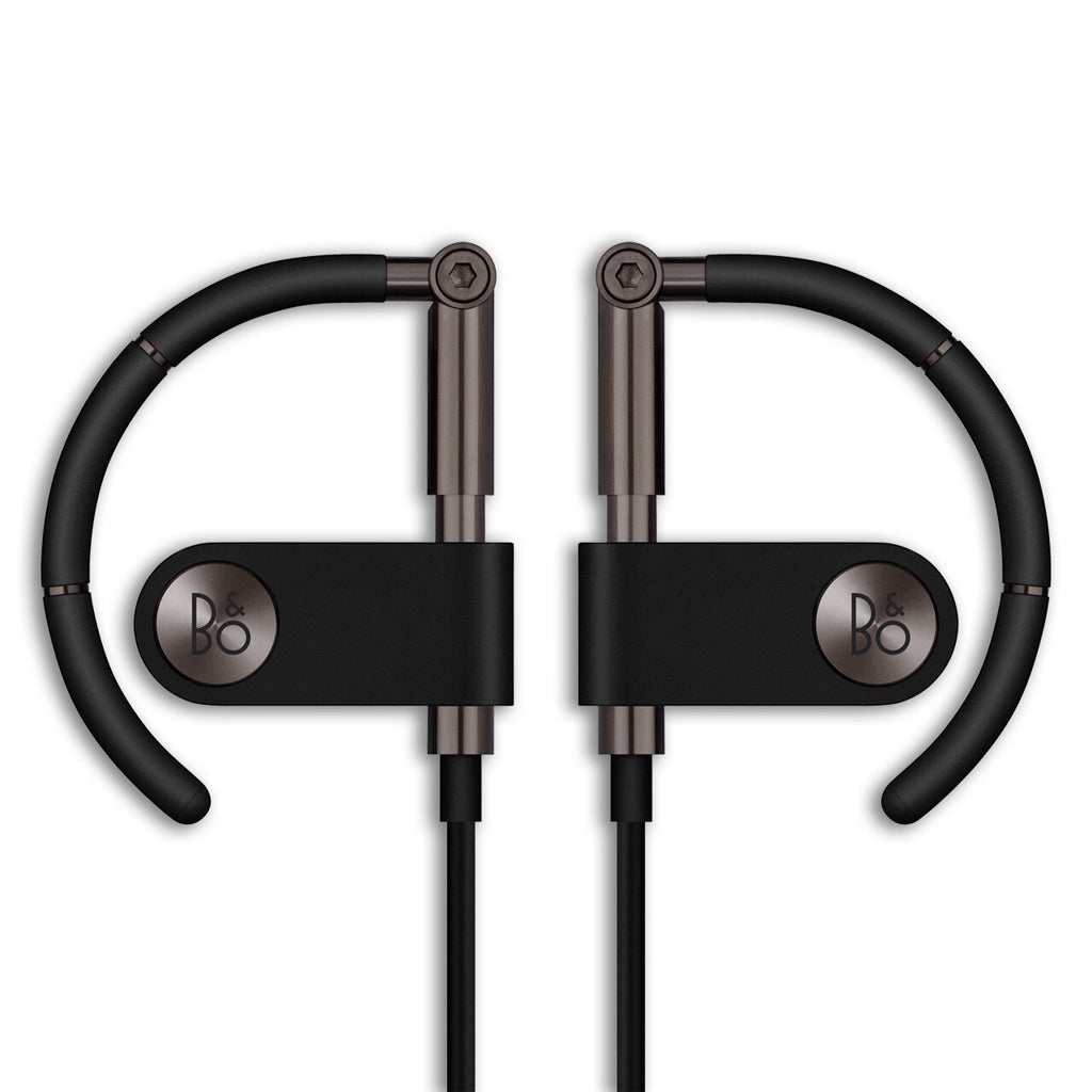 Bang & Olufsen BeoPlay Earset Wireless Earphones
