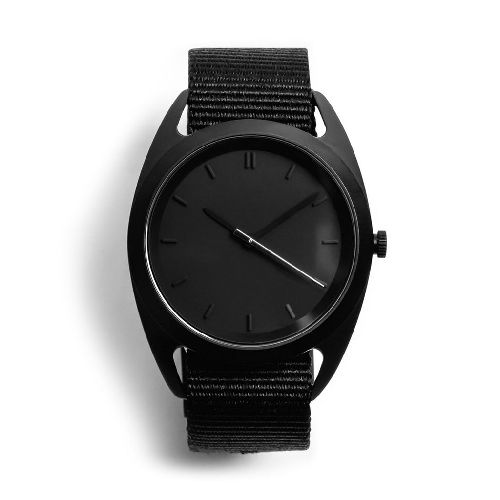 Nocs Atelier Seconds Watch