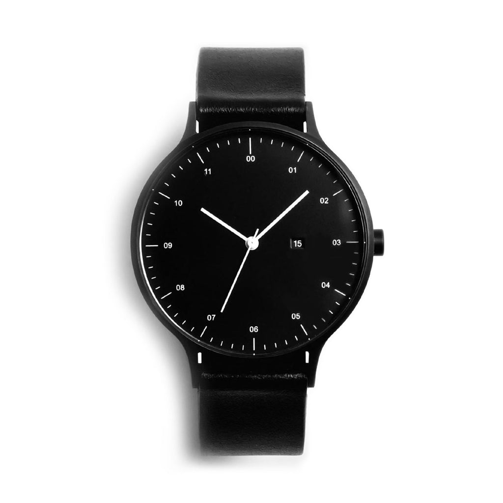 Instrmnt 01 Watch