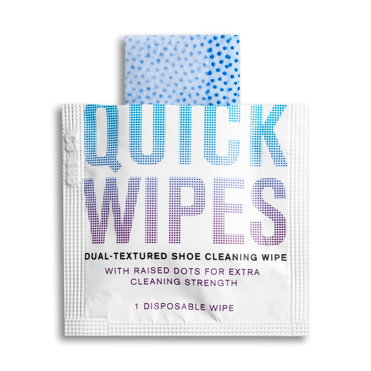 Jason Markk Sneaker Wipes