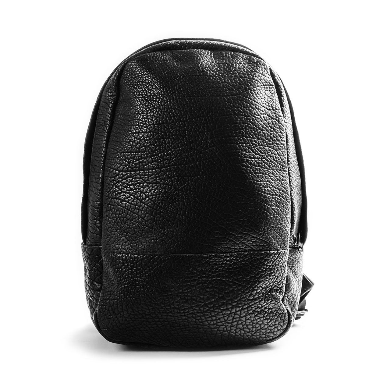 Jack + Mulligan x Uncrate Welles Backpack
