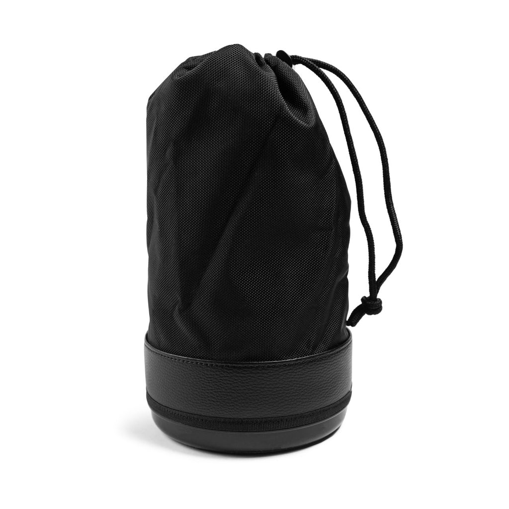 Jones Ranger Shag Bag & Cooler