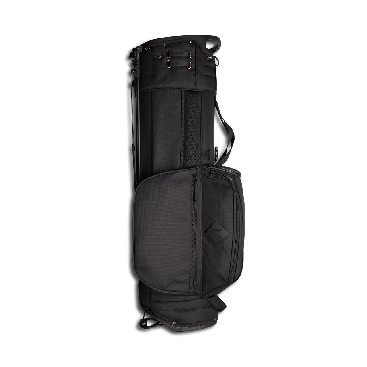 Jones Utility Trouper 2.0 Golf Bag
