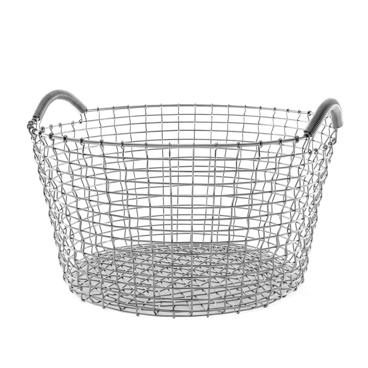 Korbo Home & Gardening Basket